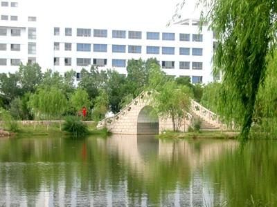 酒泉职业技术学院招生网
