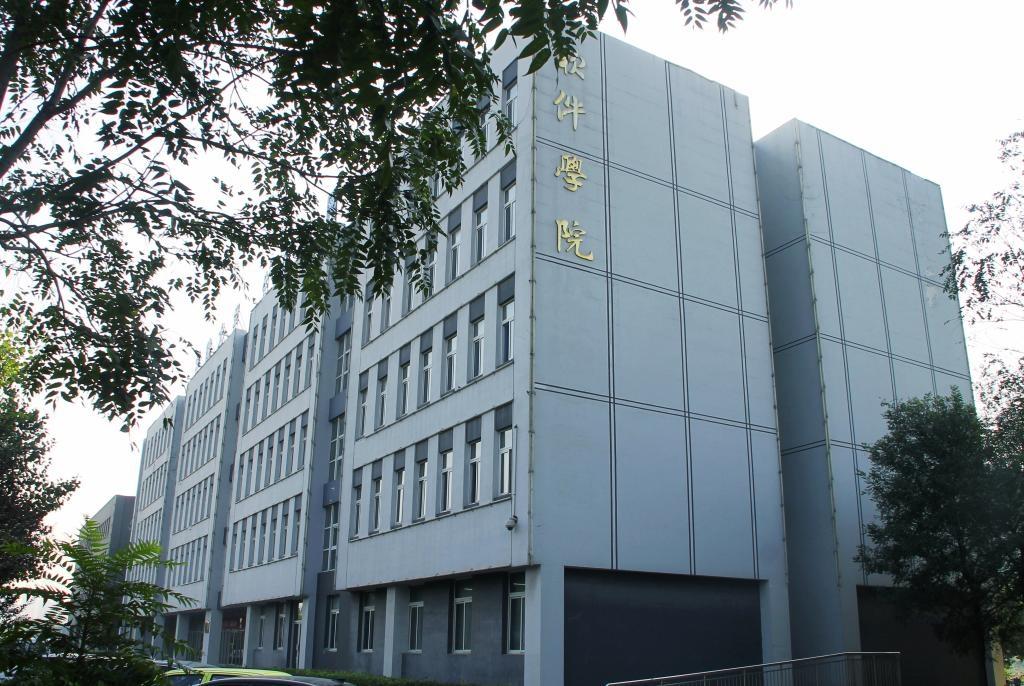 校园风光_潍坊科技学院招生网_优志愿