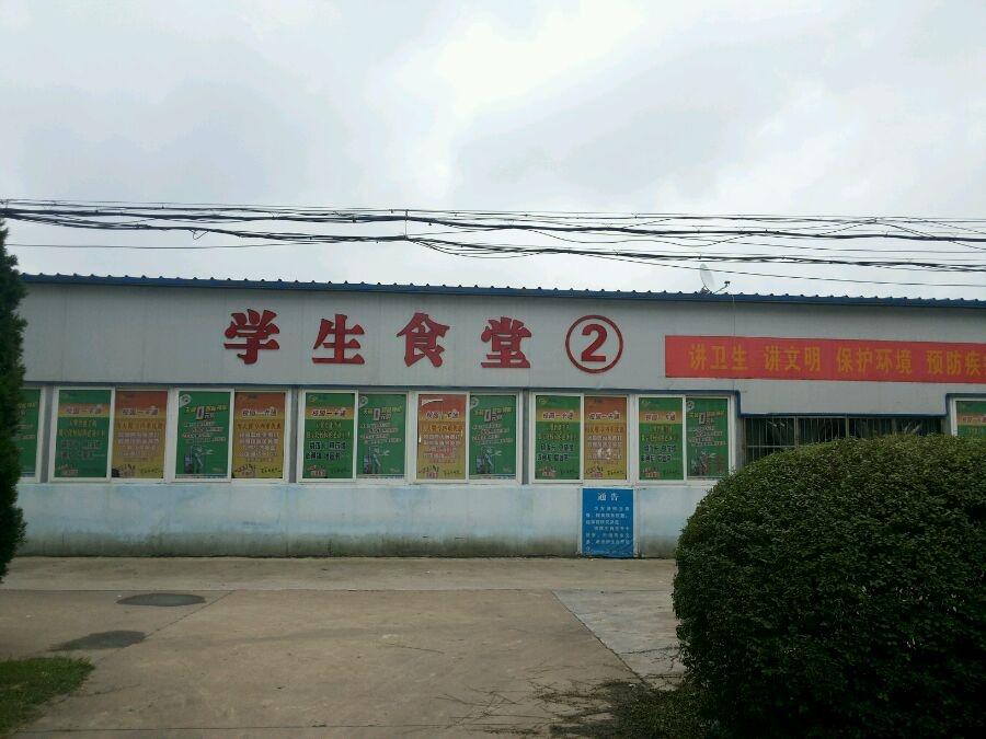 校园风光_仙桃职业学院招生网