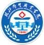 North Anhui Health Vocational College