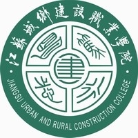 Jiangsu Urban and Rural Construction College