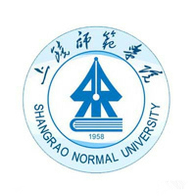 Shangrao Normal University , Primary Education Teachers Branch