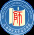 School of linfen, shanxi normal university