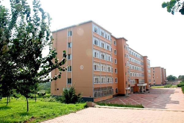沈阳工业大学辽阳校区有哪些好专业?