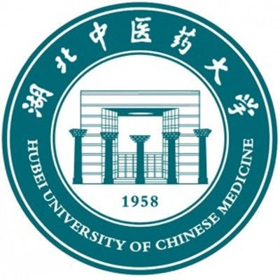Career Technical College, Hubei University of traditional Chinese Medicine