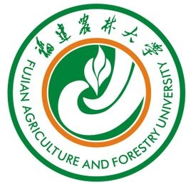 Fujian Agriculture and Forestry University (F.A.F.U)
