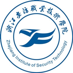 Zhejiang Institute of Security Technology