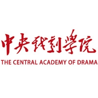 The Central Academy Of Drama