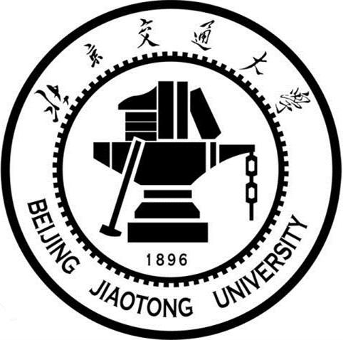 Beijing Jiaotong University(BJTU)