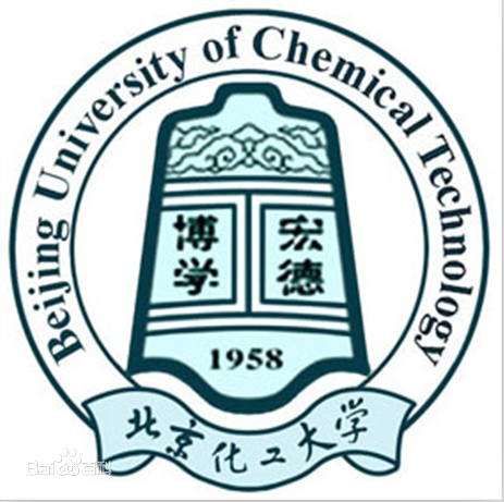 Beijing University of Chemical Technology