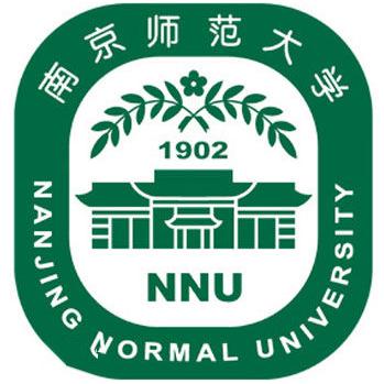 南京师范大学 Nanjing Normal University