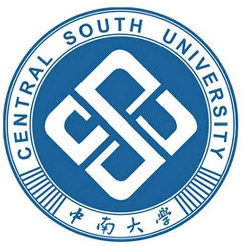 Central South University(CSU)