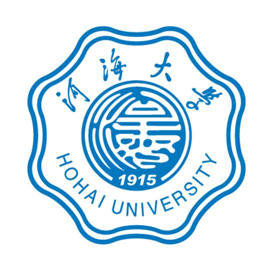 河海大学 Hohai University
