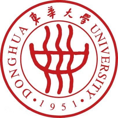 东华大学 Donghua University
