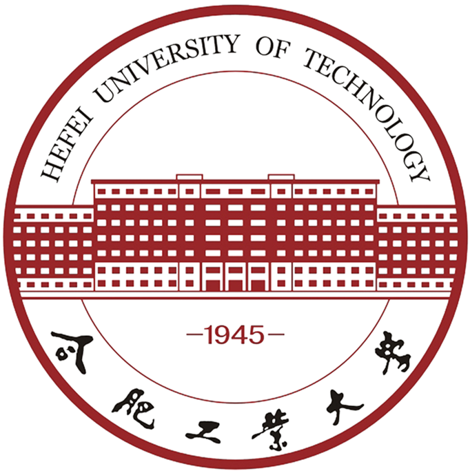 Hefei University of Technology