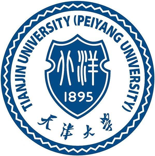 TianjinUniversity