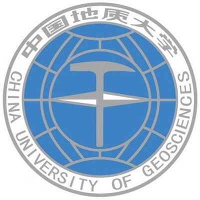 China University of Geosciences,wuhan