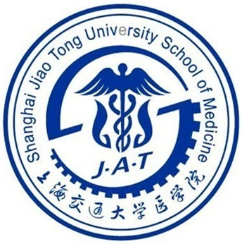 Shanghai Jiao Tong University School of Medicine