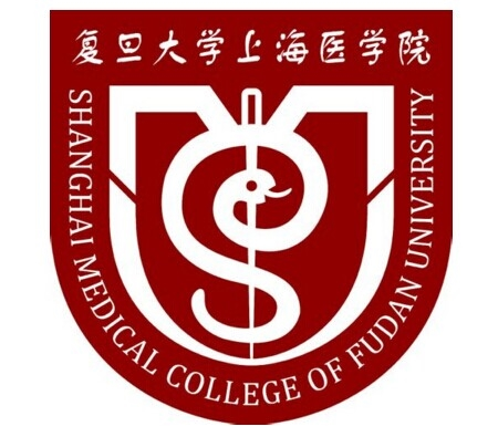 Shanghai Medical College of Fudan University