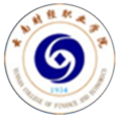 Yunnan College Of Finance And Economics