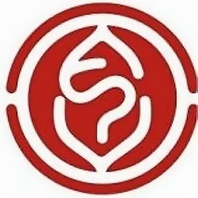 校园风光_成都文理学院招生网_优志愿