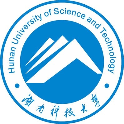 湖南科技大学 Hunan University of Science and Technology