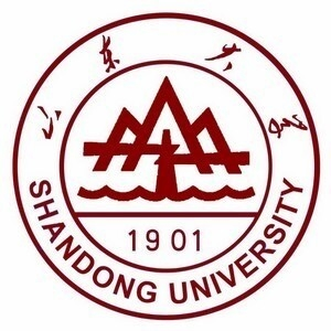 Shandong University , Weihai