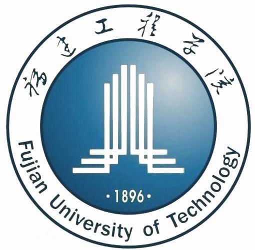 FuJian University of Technology