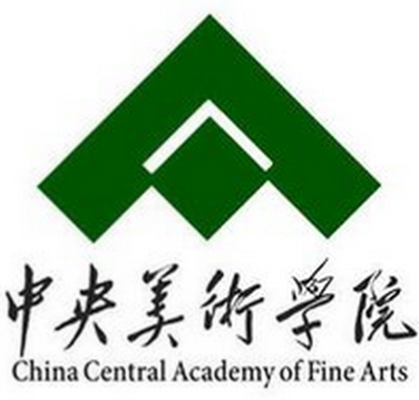 Central Academy of Fine Art