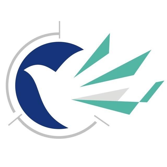 校园风光_广东轻工业职业技术学院招生网_优志愿