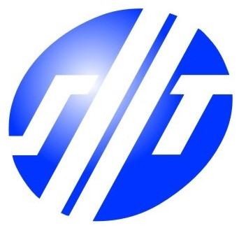 logo logo 标识 标志 设计 矢量 矢量图 素材 图标 342_326
