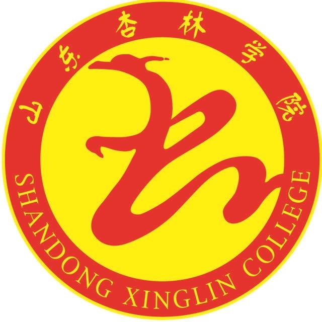 Shandong Xinglin technology Career Academy