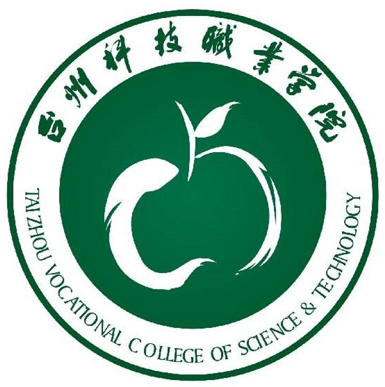 校园风光_台州科技职业学院招生网_优志愿