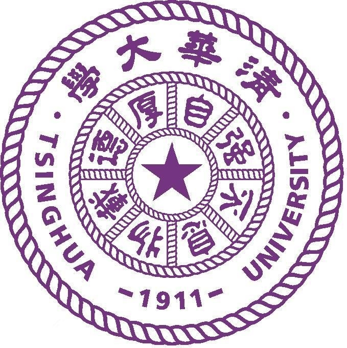 Peking Union Medical College, Tsinghua Uninversity