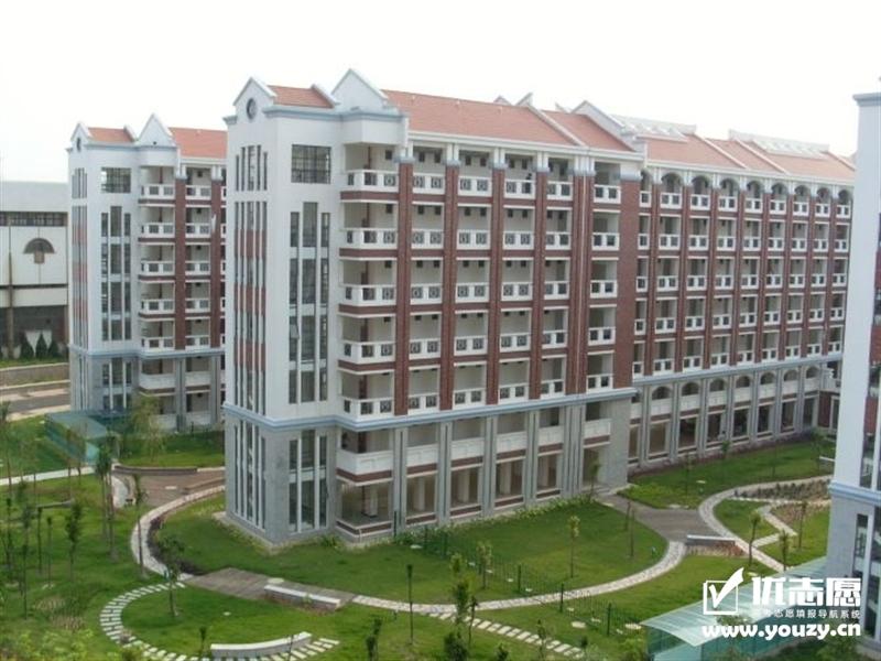 《集美大学诚毅学院艺术类在湖南的文化分是多少
