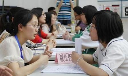 江苏招生考试分段成绩统计表[填报第二阶段高考志愿参考]