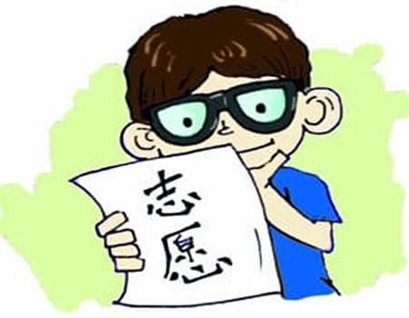 江苏第二阶段志愿怎么填?为您推荐名校优势专业