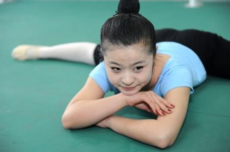 2017艺考考生注意 舞蹈专业必须要知道的三点经验