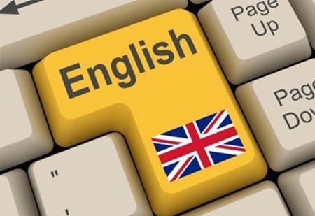 高考英语:阅读理解9种题型解题方法大揭秘