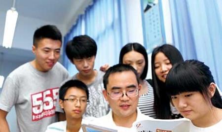 针对2017年高考大纲新变化 名师给出各科备考建议