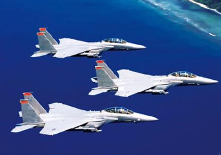 南航2017年招收920名飞行学员