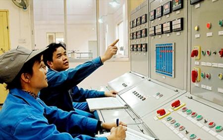 使学生获得电工电子,系统控制