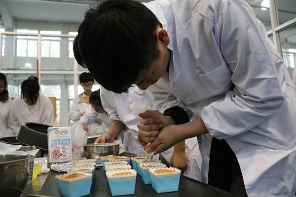 专业解读:食品科学与工程专业