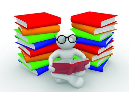 高考志愿填报:需要了解的院校、专业信息有哪些