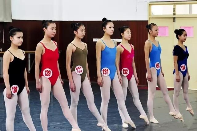 男生艺考舞蹈_2017年艺考开始需要准备些什么?_高考志愿填报系统_最专业权威 ...
