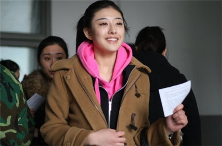 2017中国艺术类民办大学排行榜