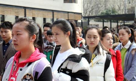 福建省高校艺术类专业招生校考方案出台