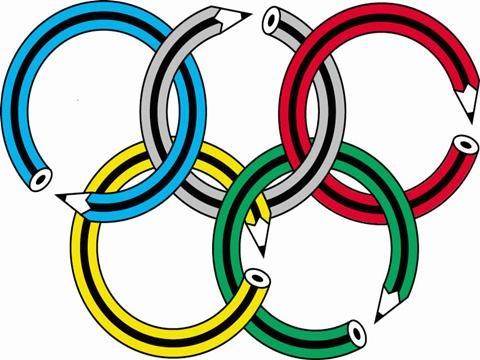 2017年中国数学奥林匹克国家集训队集训通知