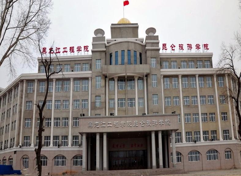 2017黑龙江省独立学院综合实力排行榜