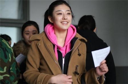 2017年艺术类校考12所高校在重庆设置考点